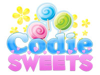 Codie Sweets PSD