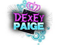 Dexey Paige PSD