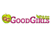 Good Girls Pass PSD