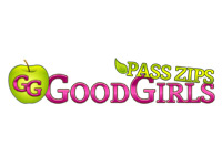 Good Girls Pass Zips PSD
